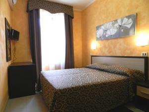 Hotel Air Palace Lingotto, Hotely  Turín - big - 75
