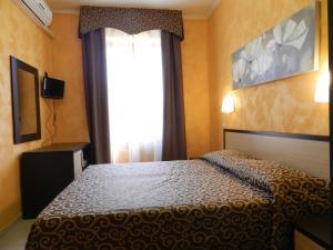 Hotel Air Palace Lingotto, Hotely  Turín - big - 76