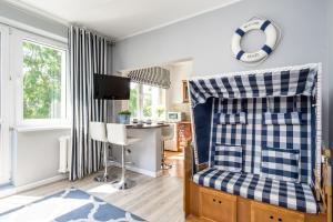 Apartament Karlikowska - 3 min do plaży