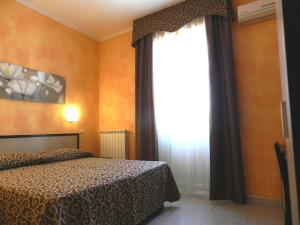 Hotel Air Palace Lingotto, Hotely  Turín - big - 83