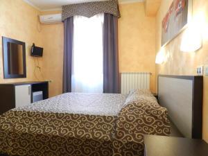 Hotel Air Palace Lingotto, Hotely  Turín - big - 48