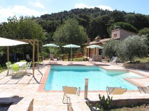 Villa la torretta - AbcAlberghi.com