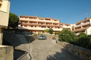 obrázek - Residence Cala Chiesa
