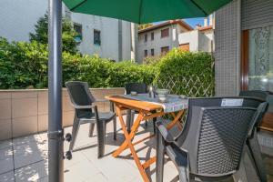 City Garden House - AbcAlberghi.com