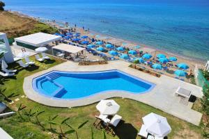 Hostales Baratos - Hellas Boutique Hotel