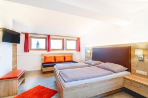 Hotel Sonnenheim - Sterzing - Vipiteno