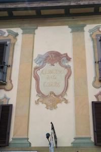 Albergo Ristorante Della Torre - AbcAlberghi.com