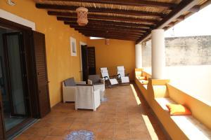 Appartamento Malvasia - AbcAlberghi.com