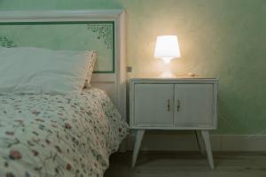 Le Camere di Casa Cassandra - AbcAlberghi.com