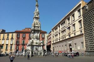 Munaciello Rooms - AbcAlberghi.com