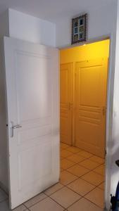 obrázek - Beau t2 dans une résidence privée