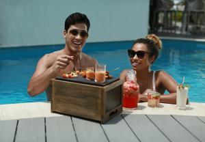 Azul Beach Resort Negril (12 of 49)