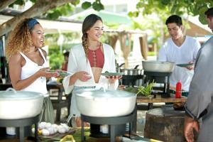Azul Beach Resort Negril (11 of 49)