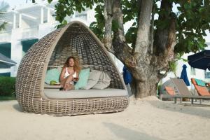 Azul Beach Resort Negril (9 of 49)