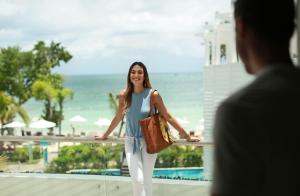 Azul Beach Resort Negril (5 of 49)