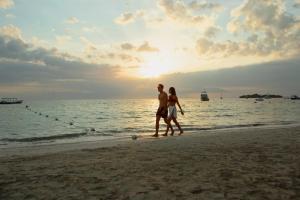 Azul Beach Resort Negril (7 of 49)