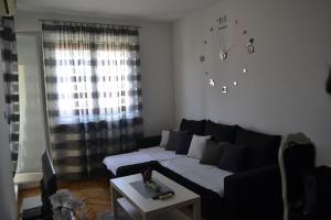 Apartman Rada - Donja Mala