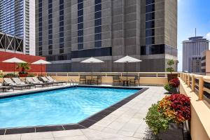 JW Marriott New Orleans (3 of 42)