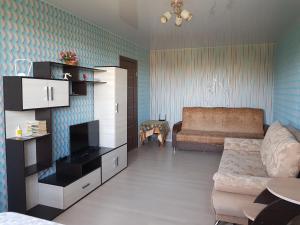 Apartment Inzhenernaya 62A - Podborov'ye