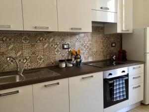 Casa Matuzia - AbcAlberghi.com