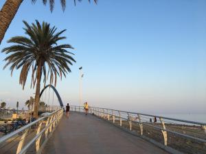 obrázek - Casa En La Playa