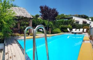 Casa Buono - AbcAlberghi.com
