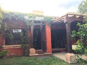 Small 1BDRM Villa SP006 - San Juan Obispo