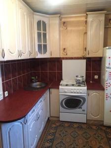 Apartament Kalinina - Ternovka