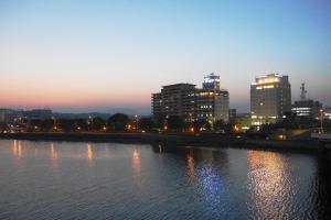 Auberges de jeunesse - Matsue New Urban Hotel