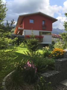 Vila Anna - Apartment - Vysoké Tatry