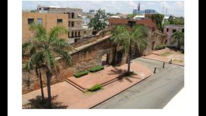 La Zona ApartHotel Santo Domingo