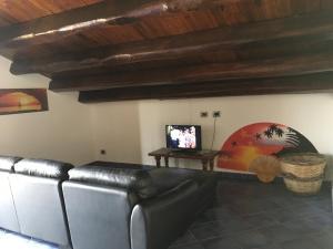 Case Vacanze Casa Romana photos