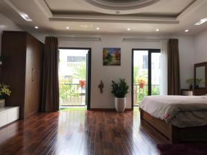 Lea House Ha Long - Quang Ninh
