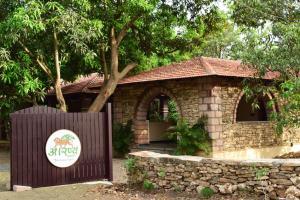 Auberges de jeunesse - Aaranya Resort