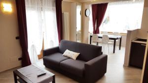 obrázek - Le Renard - Palmira Guest House