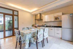 Sanya Yuelanwan Holiday Home, Holiday homes  Sanya - big - 75