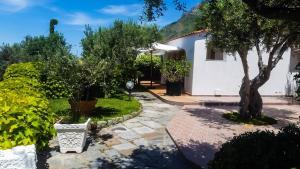 Appartamenti Luongo - AbcAlberghi.com