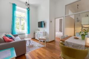 Apartman Happy Dreams, 10000 Zagreb
