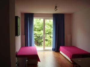 obrázek - Апартамент 2
