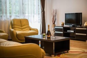 obrázek - Apartament Marami 61