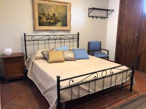 Suites di Stefano - AbcAlberghi.com
