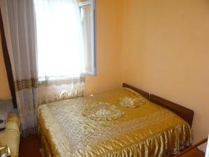 Guest House on Gagarina 32, Affittacamere  Novy Afon - big - 12