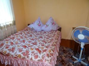 Guest House on Gagarina 32, Affittacamere  Novy Afon - big - 11