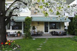 Haus Rogger - Apartment - Caldaro