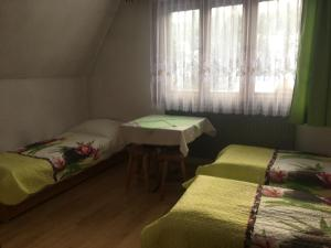Dom Wypoczynkowy Jaskółka