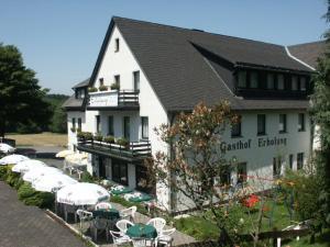 Landgasthof Restaurant Laibach - Elsoft