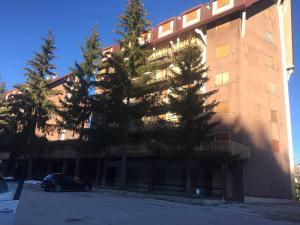 Delizioso appartamento in residence - AbcAlberghi.com