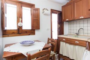 La casa di Pupa - AbcAlberghi.com