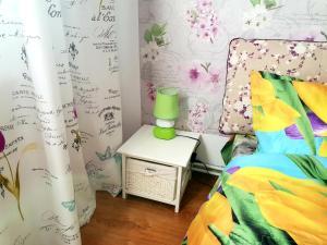Casa verde - Sibiu