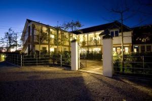 The Lion Inn (2 of 17)